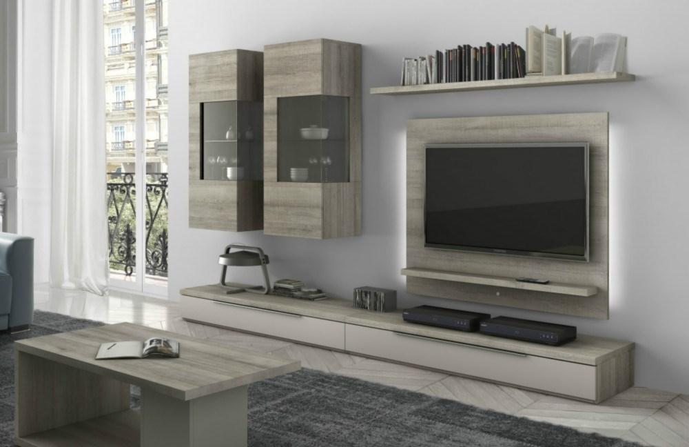 Composici n de sal n 530cmu4011 for Composicion salon moderno