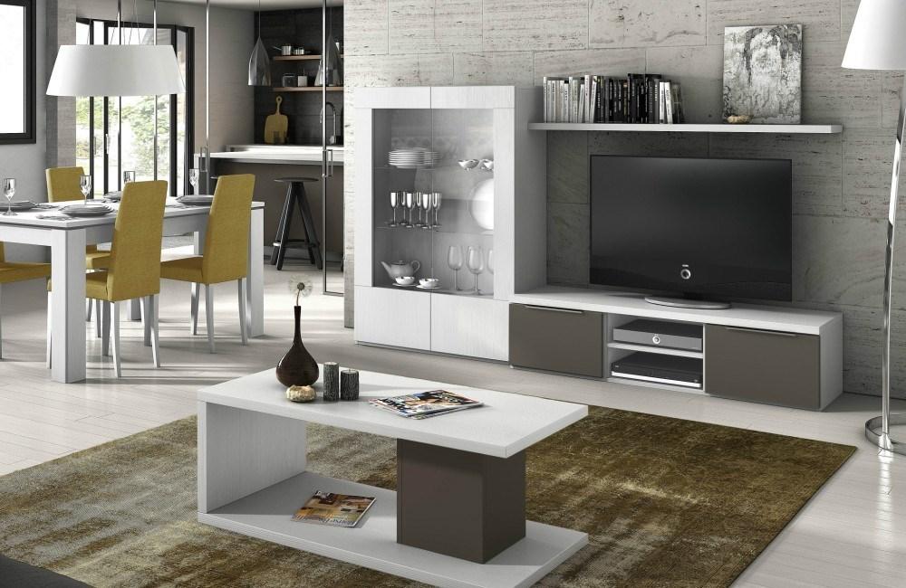 Composici n de sal n 530cmu4016 for Composicion salon moderno