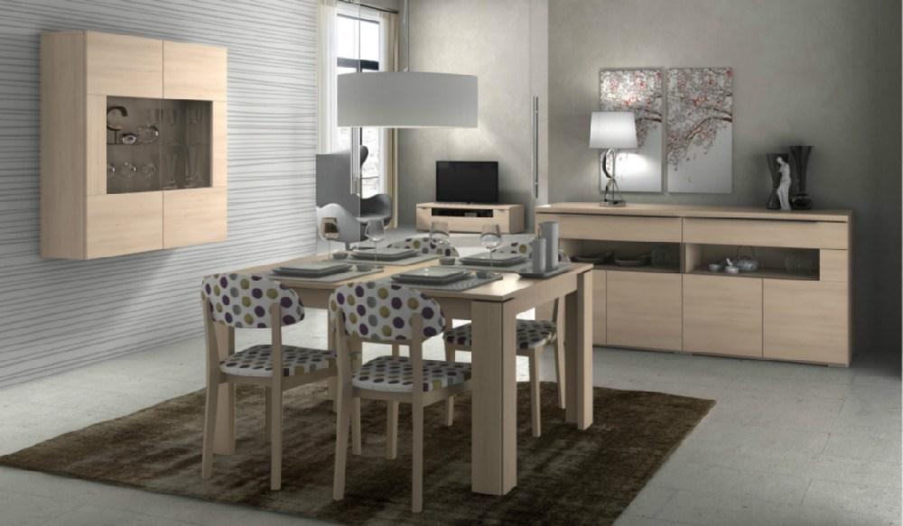 Composici n de sal n 530cmu4021 for Composicion salon moderno