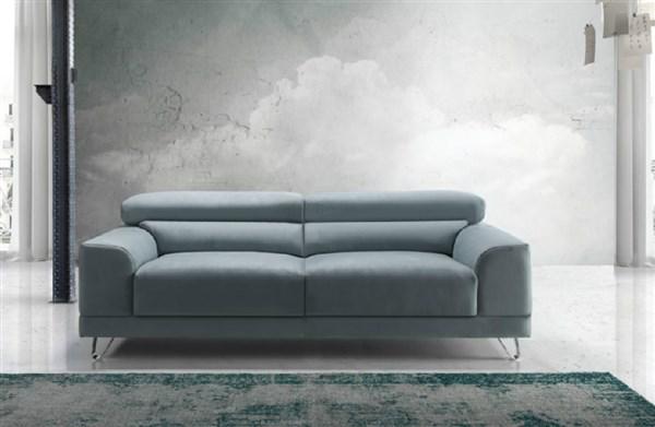 sofa chaiselongue river en diferentes medidas y telas a elegir. Black Bedroom Furniture Sets. Home Design Ideas