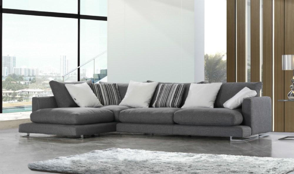 sofa chaiselongue chanel en diferentes medidas y telas a elegir. Black Bedroom Furniture Sets. Home Design Ideas